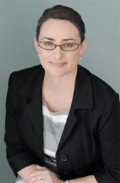 Dr_Jennifer_Steeves