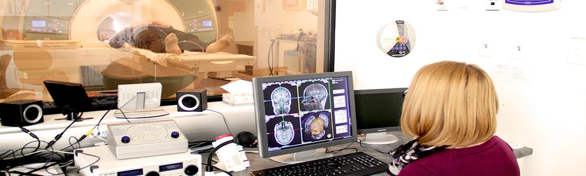 MRI-3