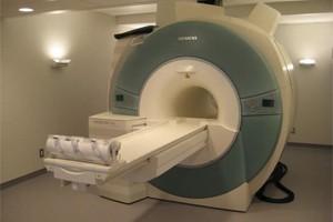 fMRI_machine_in_Sherman