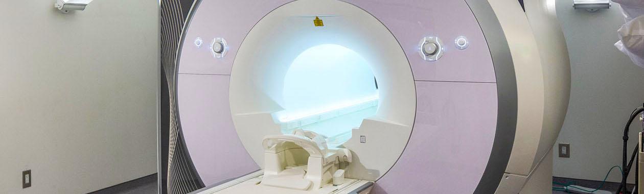 MRI-4